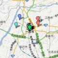 138town お奨めマップ