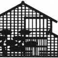一宮市尾西歴史民俗資料館