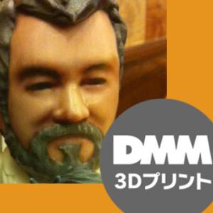 3Dfigure