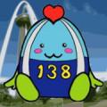 ichiminimage_towerpark