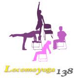 locomoyogalogo2