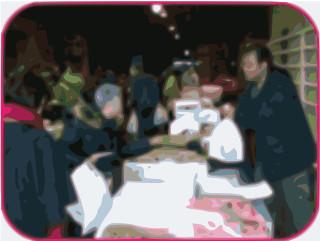 201403shinsenichi