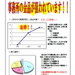 緊急防犯特報平成26年7月22日