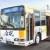 お知らせ:~10月1日からi-バスの運行時刻・コースなどが変わります~