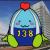 お知らせ~「138マップ」のご利用を~地図情報サイトをリニューアル
