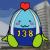 お知らせ:募集~大江川クリーン作戦~2015