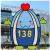 一宮市イベント情報:~i-ビル開館3周年記念 i-ビル内施設&センター大集合!3~2015