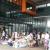 一宮市イベント情報:~第15回一宮・駅ナカ・エコフリーマーケット~一宮駅ビル3Fシビックテラス