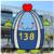 一宮市イベント情報~第20回一宮・駅ナカ・エコフリーマーケット~
